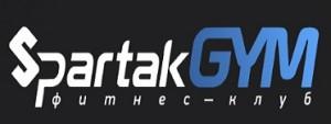 logo.pngф
